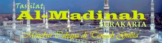 al-madinah.jpg